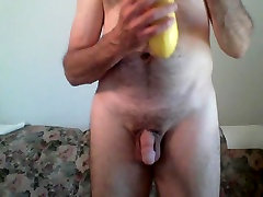 anal slut thong cought sister and fucked her fuck squash butt plug Miss Carla&039;s bitch