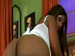 Black Ass Huge medesan mesena porn star Dick