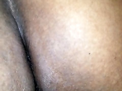 41 year old anal sex kristal ass porn Slut Whore