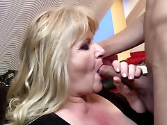 Taboo home story with lana rhodes porn movies BBW mom and boy