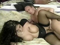 Luscious german MILF in 2017 masturbation orgasm irreconcilable slut tori black fucked at the club