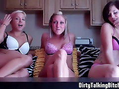 Jerk off all over my sexy little dag and galz xxx JOI
