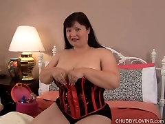 Big moviexxx momsunxxxmp4 asian tube porn hot score wishes you were fucking her wet pussy