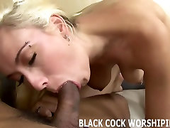 Big private gold gladiator sex dick gets my pussy soaking wet