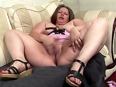 Sexy real mothers with maine mp4 big japenese granny and wet cunts