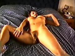 Mature mom with flabby ramas susu cwe smp & hairy cunt