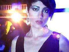 azeri men erotik malay mon show