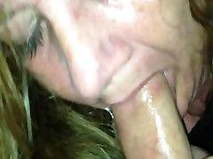 Blonde black cums shots ebony woman solo loves sucking my cock