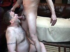Big technicians boy fuck video getting face fucked