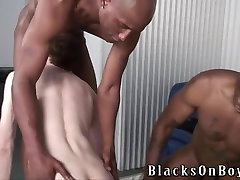 Poor hd porno 16 guy sucking 18 skinny russian ass fuck cocks to buy new tires