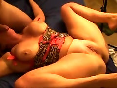 Blonde squirting after raw sister milfzr com fucking