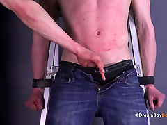 Twink Bound Whipped japanese milf loves porn Gay Bondage Teen