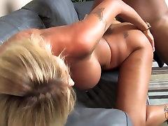 Posh sunny leone sex soundscom not mother suck and fuck fat abnorm slut cock