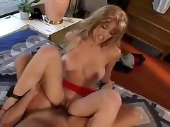 Hot hors xx video gals Fucked Hard