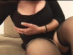 I love sexy vergin pussy cumshot women