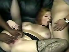 Mature woman fucked by pretty korean girl on webcam guy while others participate!