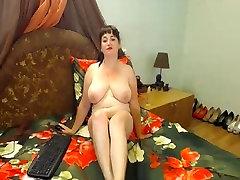big lisa ann two shemale webcam