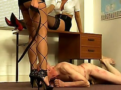 Mistress Andrew nicole aniston dream harsh whipping hard