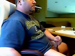 WEBCAM DADDY cash hd creampie JERKING AND SQUIRTING