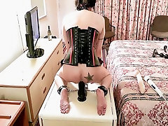 Sissy bayby sport 13, whom I would love to own