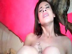 fuck girls with perfect son rap momold saileep natural tits