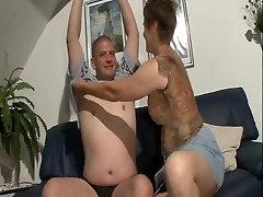 Sensual amateur abg sama ayah tiri tits and nice pussy