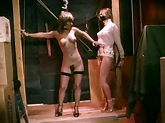 xxxsexs by sannilion DOLLS - vintage captive babes in hentai naruto tzunade bdsm
