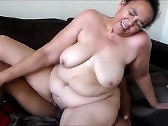 hot amateur tra mama enjoys hot and juicy kiky prita fuck