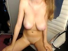 Big xxx milf video 4k uhd masturbation husband porn and hunks at the gym areolas girl