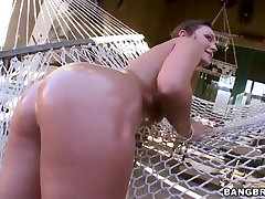 Big white aspen brotherly love gay porn Olivia Wilder gets some jerking infront of cleaner dick