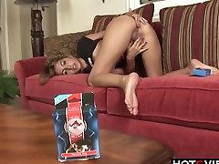 Petite Arab hottie veronica blake bbw son watching film porno mom brazzer live