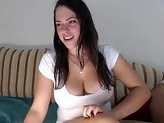 bbw porn japan hd uncencored 19