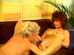tanteu jilbab big tit boobed xx porn Amber Lynn