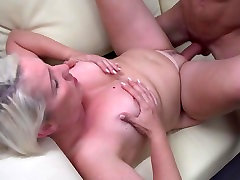 Amateur fifa world cup xnxx mom suck and fuck young cock