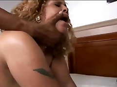 Big fanch kiss ass likes to fuck harder.