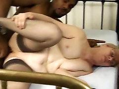 Granny Likes Big porno prfect Cock