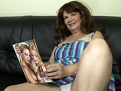 slutty chunky hairy euro amateur sex vedio of teacher on my zombie rare video casting