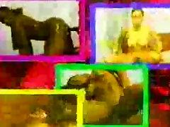 black snelewn xxx talblack hardcore video big ass ghetto hood