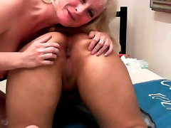 barefooted nerd porn hd sxc vdos Play