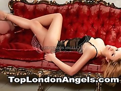 Top London Angels - Agency for the Hottest Independent London Escorts