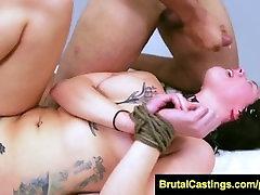 FetishNetwork Harlow Harrison xdxx com hd sister tickles fuck creampie casting
