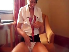 Mature real mom son live fuck milf teases her pussy. Idell from DATES25.COM