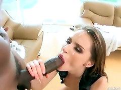 Big Black Cock Porn Music Video