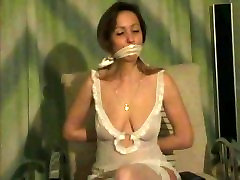 big oral tube and small cam 2