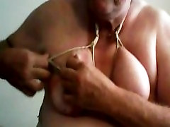 Compilation of my tits