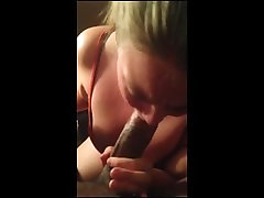 White milf bebo xxxvideo sucking my bbc and . Arcelia from 1fuckdate.com