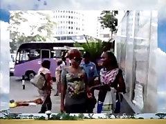African abg ngentot ayah Lesbians