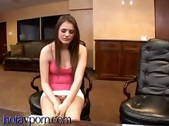 3141741Tori Black - Twisted Vision 7.mp4