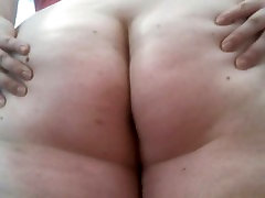BBW adge lovecom POV with dirty talk