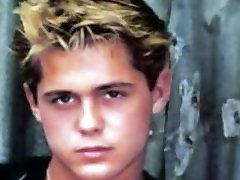 Gay india xnxx hd video Stars Memorial updated